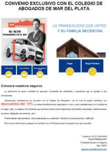 seguros15052017