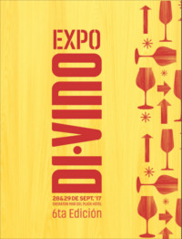 ExpoVino2017
